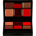 LadyDelish - lip palette - Kozmetika -