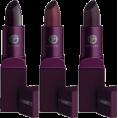 Misshonee - lip - Cosmetics -