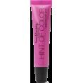 LadyDelish - Lipgloss Cosmetics - Cosmetics -