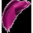 Doña Marisela Hartikainen - Lipstick - Cosmetics -