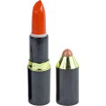 Misshonee - lipstick - Cosmetics -