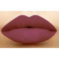 Robin  - Lipstick - Cosmetics -