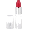 amethystsky - lipstick - Kosmetik -