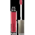 beleev  - lipstick - Cosmetics -