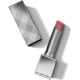 shortyluv718 - lipstick - Maquilhagem -