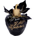 Mirna  - Lolita Lempicka Midnight - Fragrances -