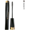 lukrezia  - Collistar - Cosmetics -