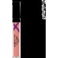lukrezia  - Max Factor - Cosmetics -