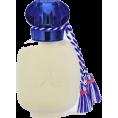 Lunaa - parfem - Fragrances -