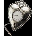 majakovska - Faberge - Watches -