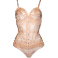 majakovska - bodice - Underwear -