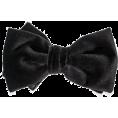 majakovska - bow tie - Otros -