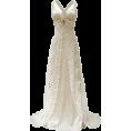 majakovska - bridal - Wedding dresses -