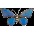 majakovska - Brosch - Jewelry -