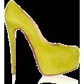 majakovska - Shoes - Shoes -