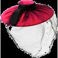 majakovska - Hat - Hat -