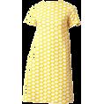 majakovska - Dress - Dresses -