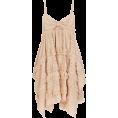 majakovska - Haljina - sukienki -