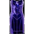 majakovska - haljina - Dresses -