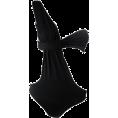majakovska - Swin suit - Kostiumy kąpielowe -
