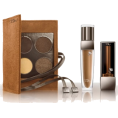 majakovska - lancome bronze - Cosmetics -