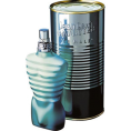 majakovska - le male, gaultier - Fragrances -