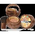 majakovska - Make Up - Cosmetics -
