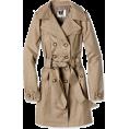 majakovska - mantil - Jacket - coats -