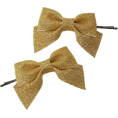 majakovska - šnalice - Jewelry -