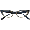 majakovska - Naočale - Eyeglasses -