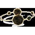 majakovska - Bracelet - ブレスレット -