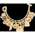 majakovska - narukvica - Bracelets -