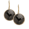 majakovska - Earring - Earrings -