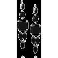 majakovska - Earrings - Earrings -