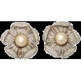 majakovska - Naušnice - Earrings -