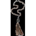 majakovska - Necklace - Necklaces -