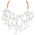 majakovska - Necklace - Necklaces -