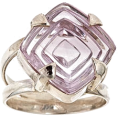 majakovska - Ring - Rings -
