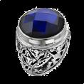 majakovska - prsten - Prstenje -