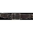 majakovska - Belt - Belt -
