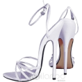 majakovska - Sandals - Sandals -