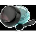 majakovska - sjenilo - Cosmetics -
