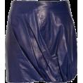 majakovska - Skirt - Skirts -
