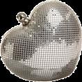 majakovska - Bag - Hand bag -