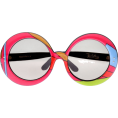 majakovska - vintage - Sunglasses -