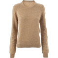 majamaja - Balenciaga - Pullovers -