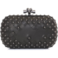 majamaja - Bottega Veneta - Clutch bags -