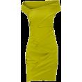 majamaja - Diane von Furstenberg - Dresses -