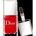 majamaja - Dior - Cosmetics -