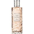majamaja - Dior - Fragrances -